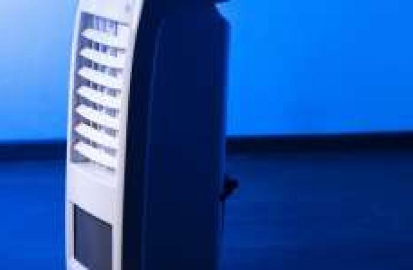 Beste Air Cooler