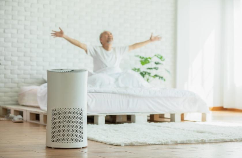 Airco Voor In De Slaapkamer
