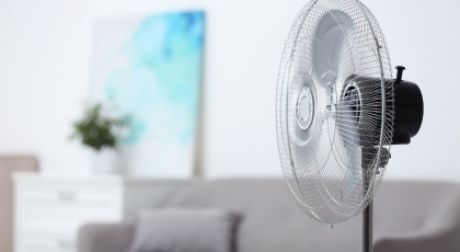Beste Ventilator