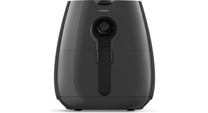 Philips Daily Airfryer HD9216/40 Review