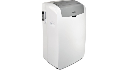 Whirlpool PACW212HP Review