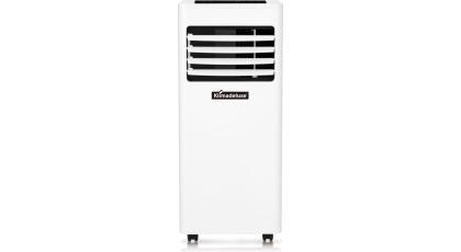 Klimadeluxe Mobiele Airco