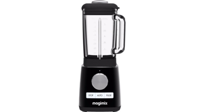 Magimix Power Blender Review