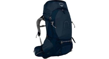 Osprey Atmos 50L Daypack