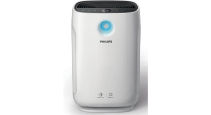 Philips AC2887/10 Review
