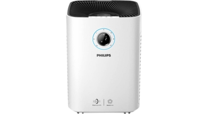 Philips AC5659/10 Review