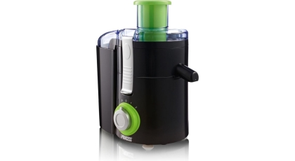 Princess Juice Extractor 20240 Review