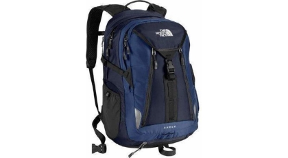 North Face Sure Daypack
