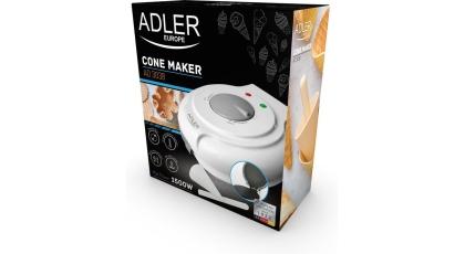 Adler AD3038