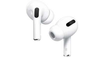 Apple Airpods Pro Review