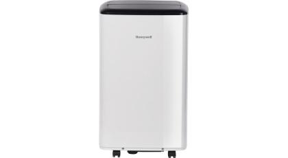 Honeywell HF08CES Review
