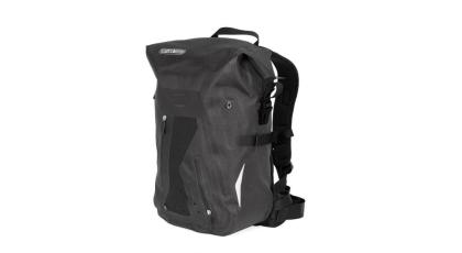 Ortlieb Packman Pro 2 Rugzak Review