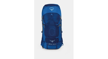 Osprey Aether AG 70 Rugzak Review