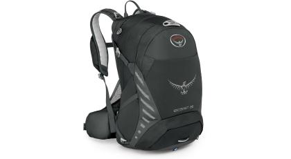 Osprey Escapist 25 Review