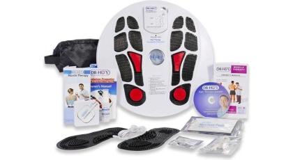 Dr. Ho Voetmassage Apparaat