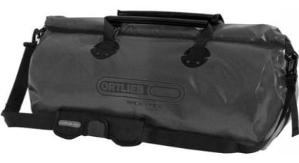 Ortlieb Rack Pack L